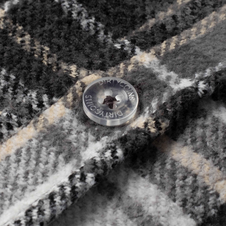 Y Basic Sweaters (2 phối màu)