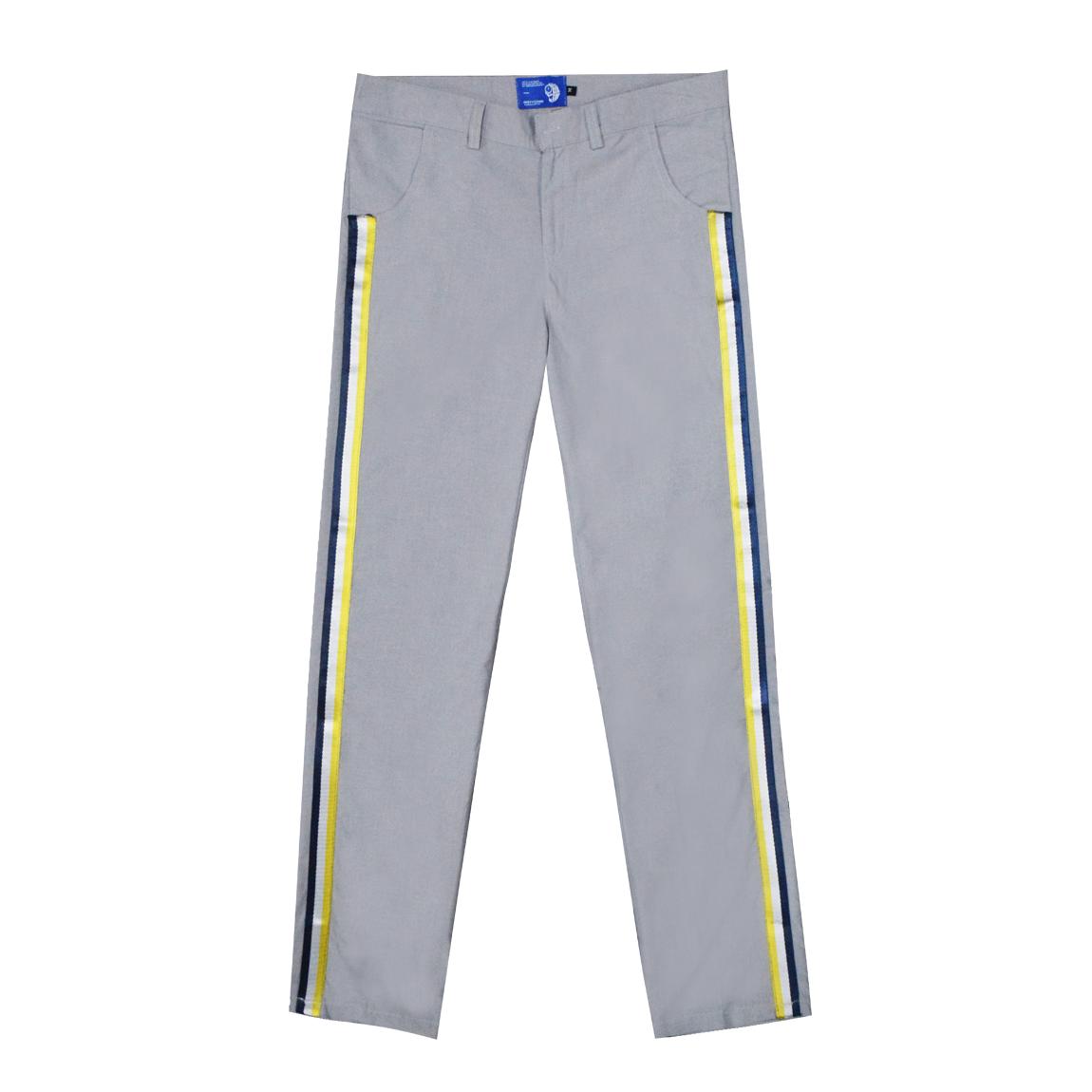 Academy Uniform Pants (1 phối màu)