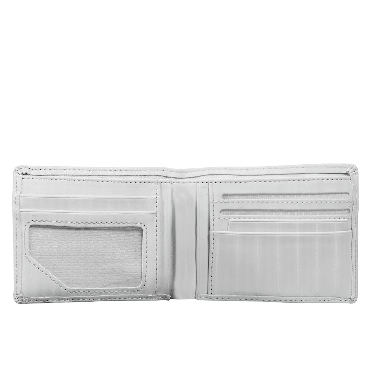Crocs Short Wallet (2 phối màu)
