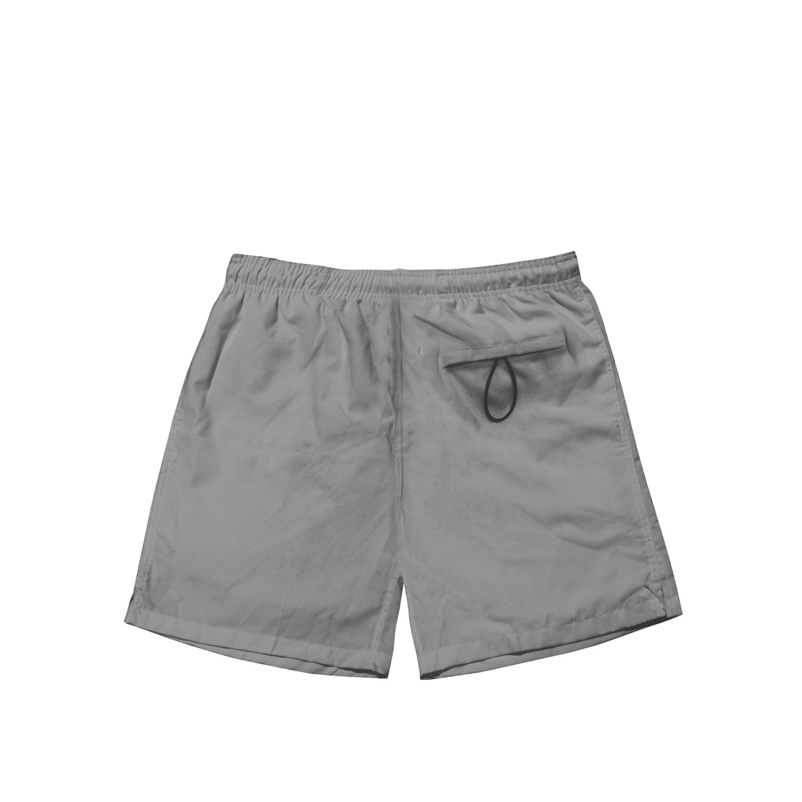 DCS Short (9 phối màu)