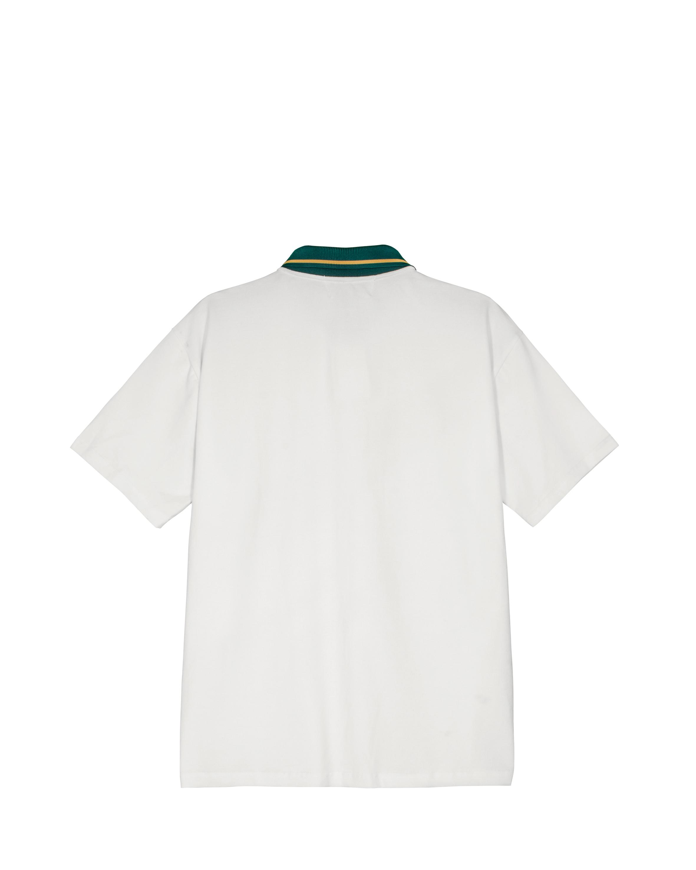 Dico Polo Shirt