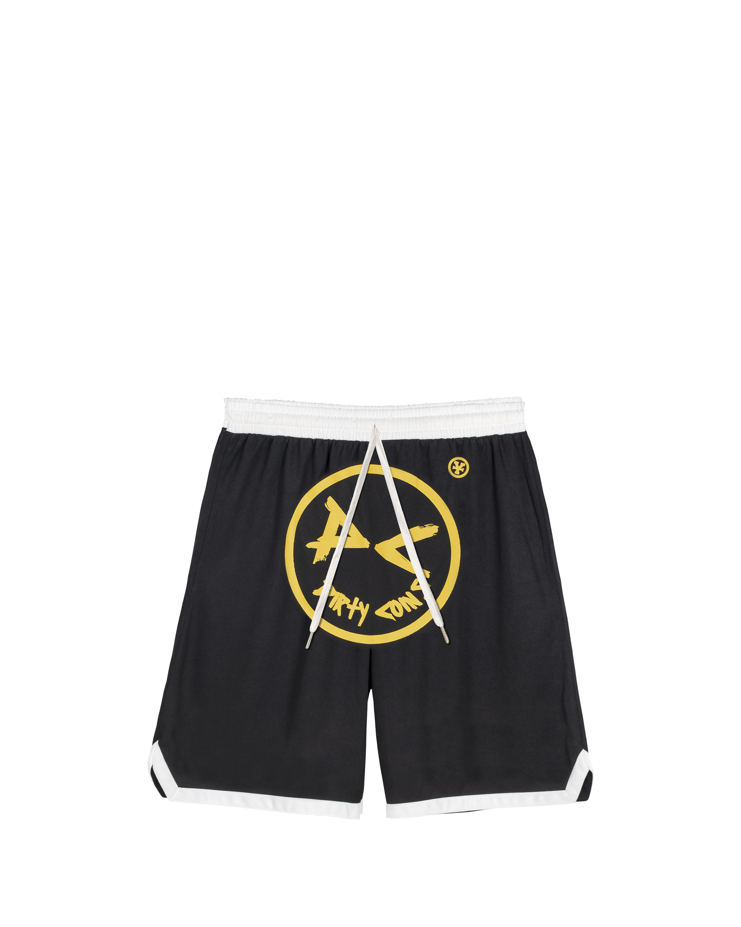 Fukyba Basketball Shorts