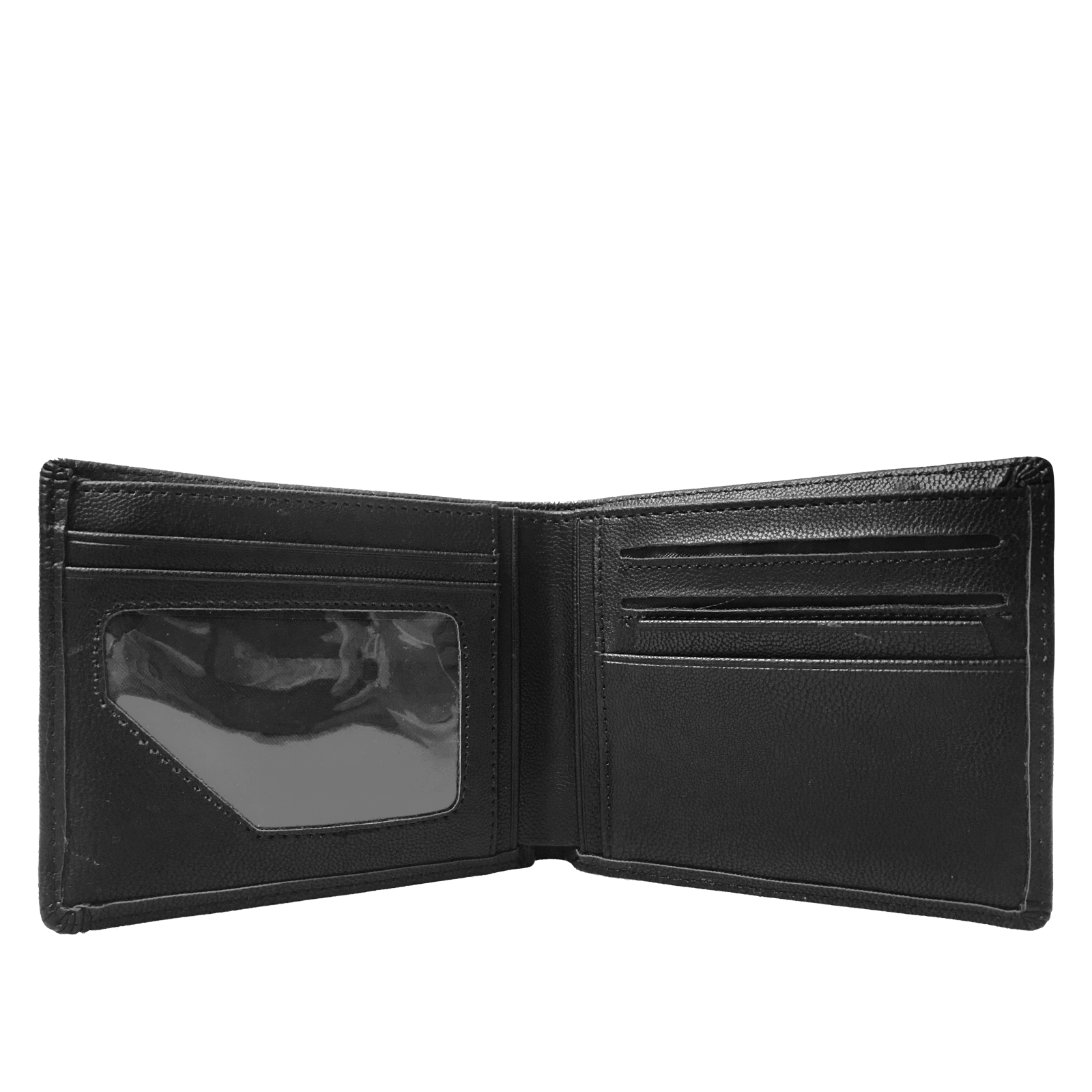 Dirtycoins Logo Wallet