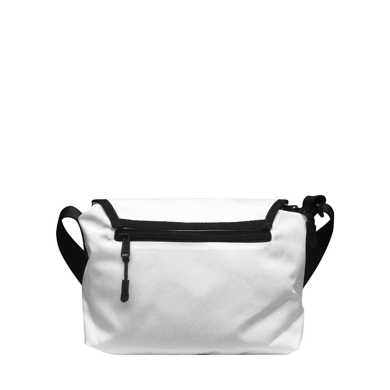 Dirtycoins Messenger Bags (3 phối màu)