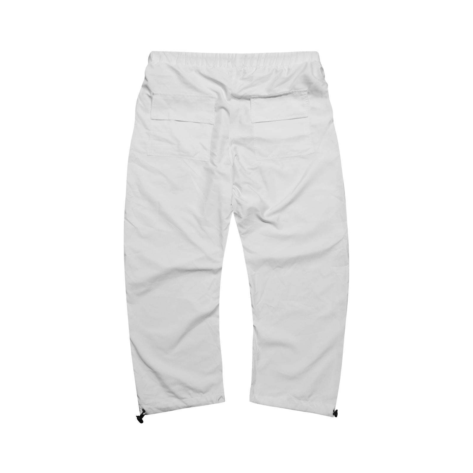 Dirtycoins Shine String Pants (5 phối màu)