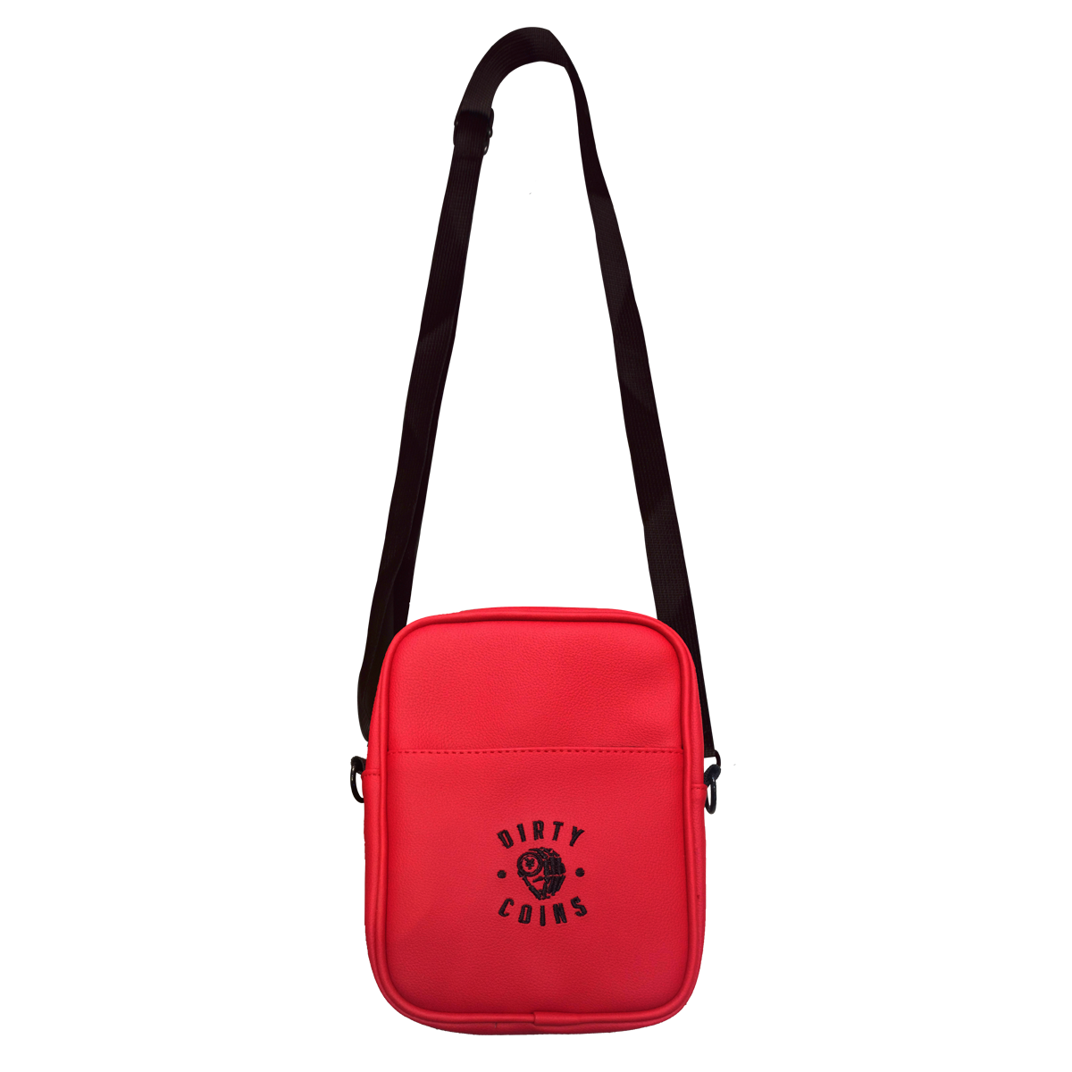 Logo Shoulder Bags (5 phối màu)
