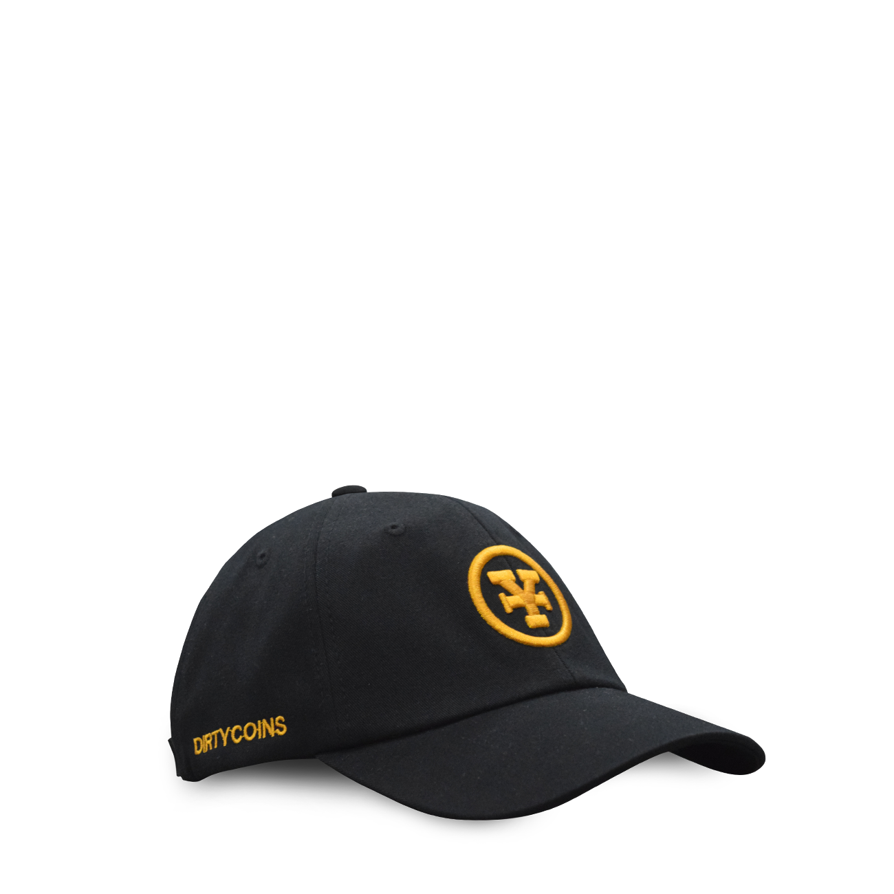 Signature Y Baseball Cap (4 phối màu)