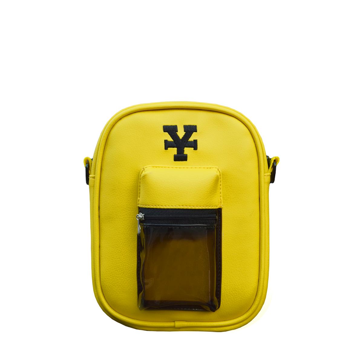 Multicolor Shoulder Bag (5 phối màu)