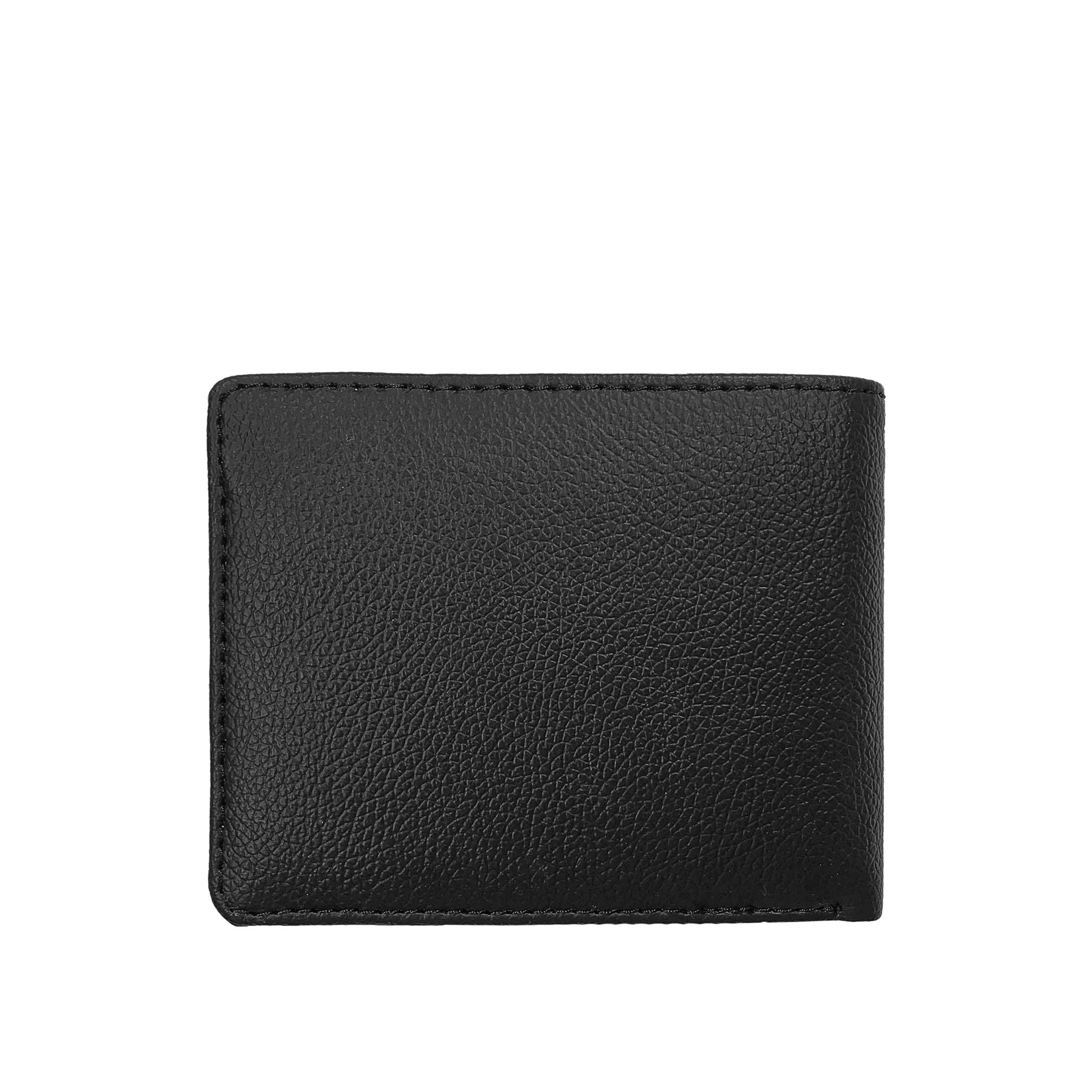 Sphynx Wallets (Short/Long)