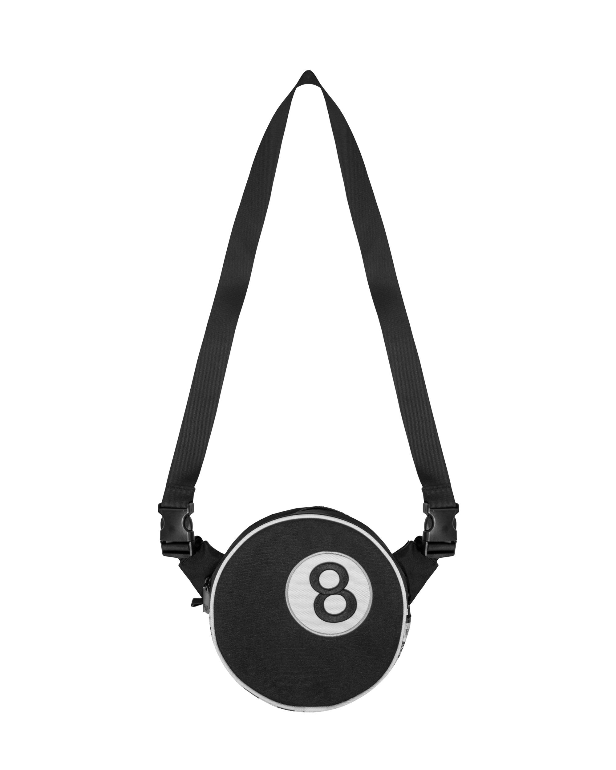BXD - Checkerboard Cross Bag