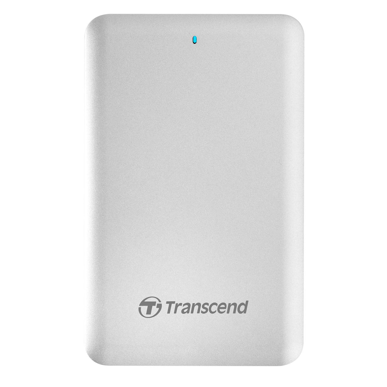 SSD di động cho Macbook