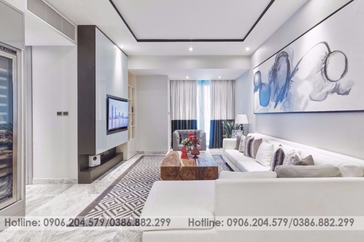 Phòng khách 10
