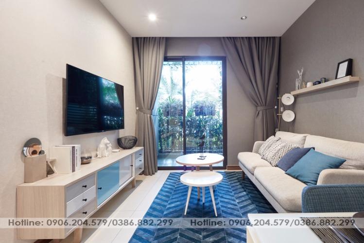 Phòng khách 13