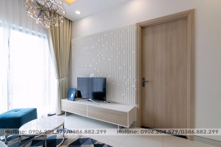 Phòng khách 07