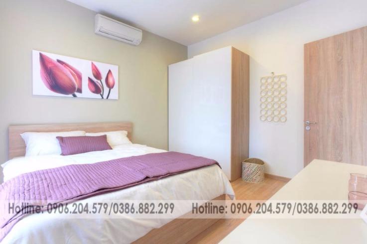 Phòng ngủ 03