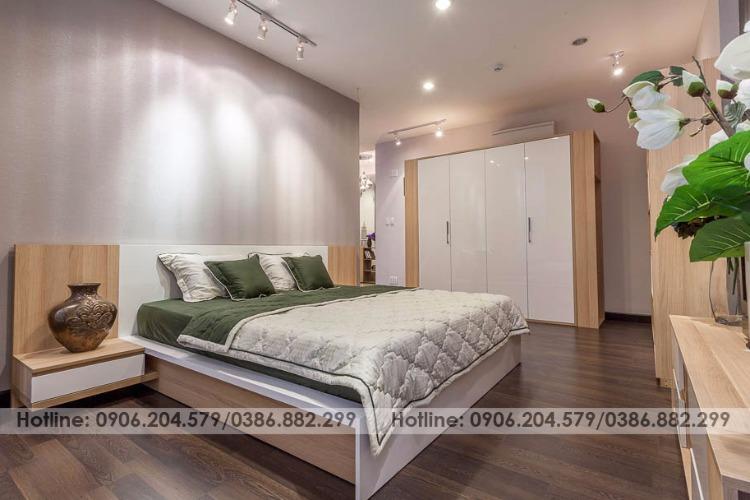 Phòng ngủ 09