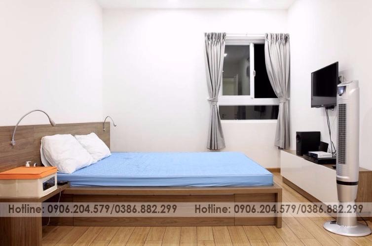 Phòng ngủ 04