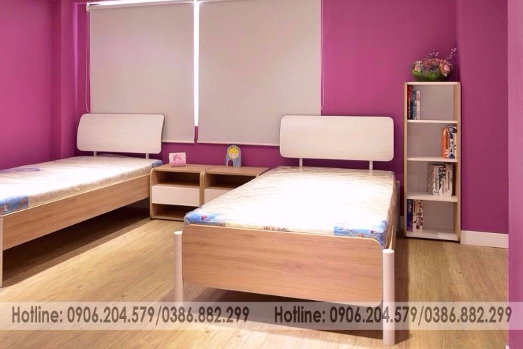 Phòng trẻ em 04