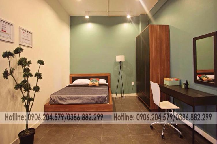 Phòng ngủ 06