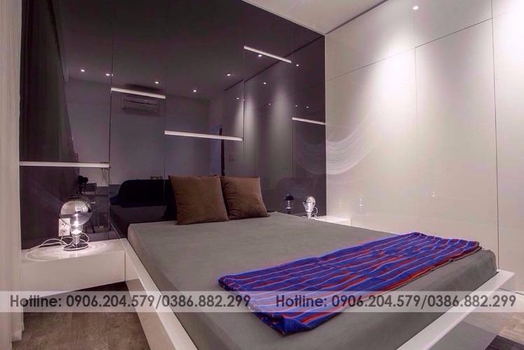 Phòng ngủ 11