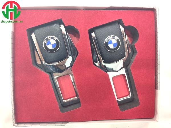 Chốt đai an toàn BMW