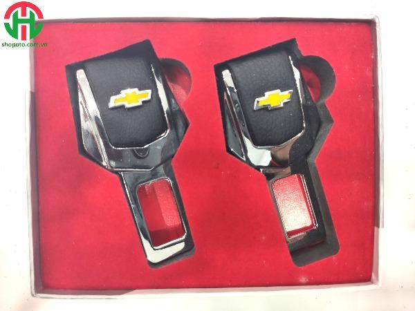 Chốt đai an toàn Chevrolet