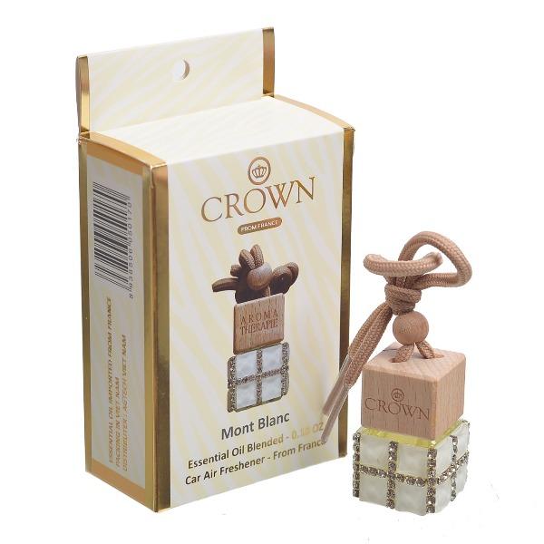 Nước hoa Crown