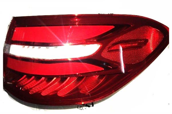 Đèn hậu Mercedes GLC