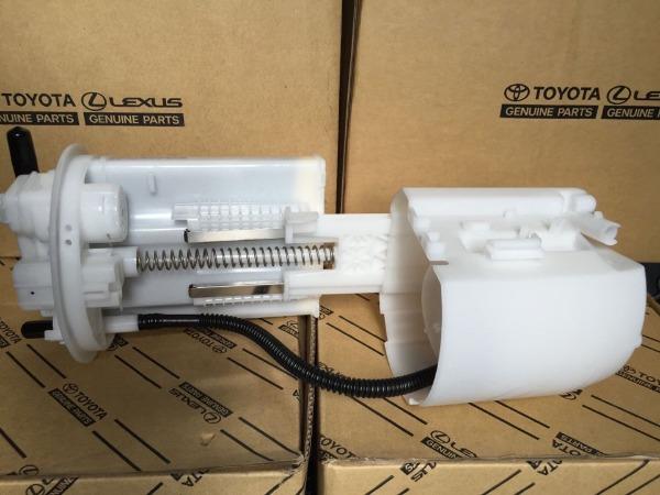 Lọc xăng Toyota Altis