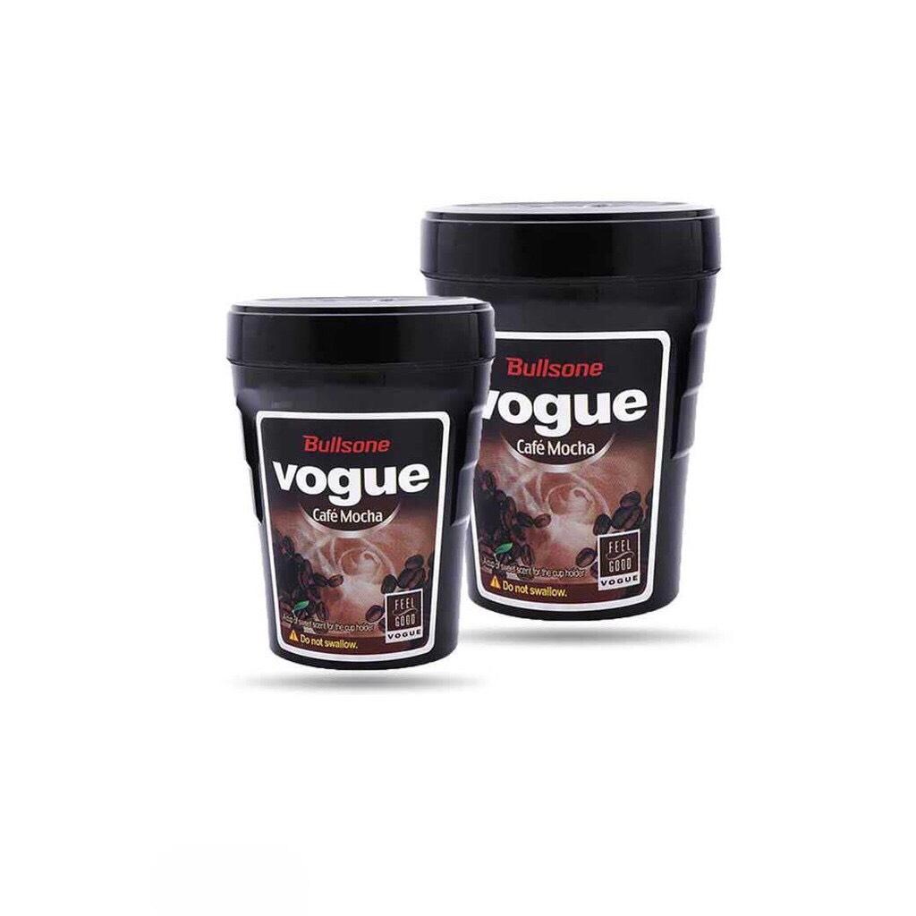 Sáp thơm cafe cốc Vogue