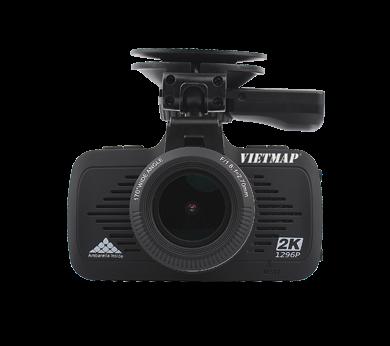 Camera Hành Trình Vietmap C62S