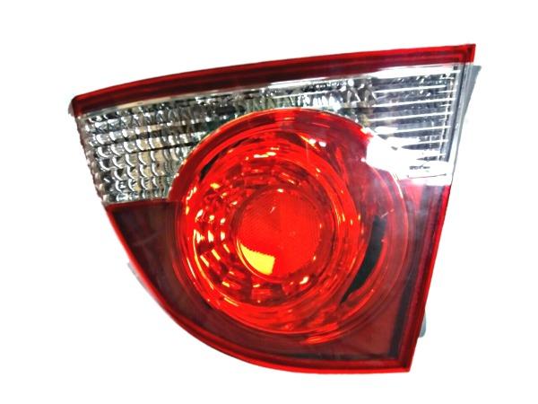 Đèn hậu ngoài bên lái Honda Civic 2007