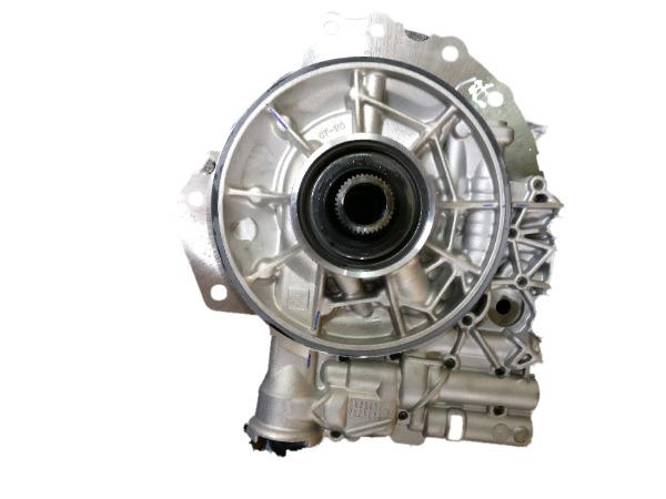 Bơm dầu hộp số tự động Hyundai I30