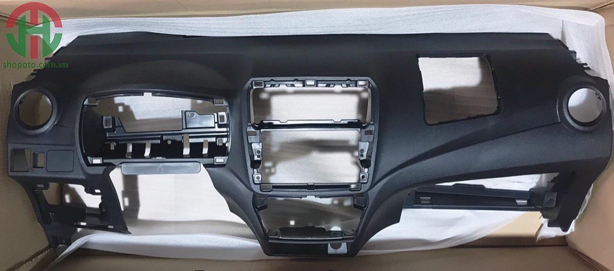 Táp lô Toyota Wigo 2018 - 2021