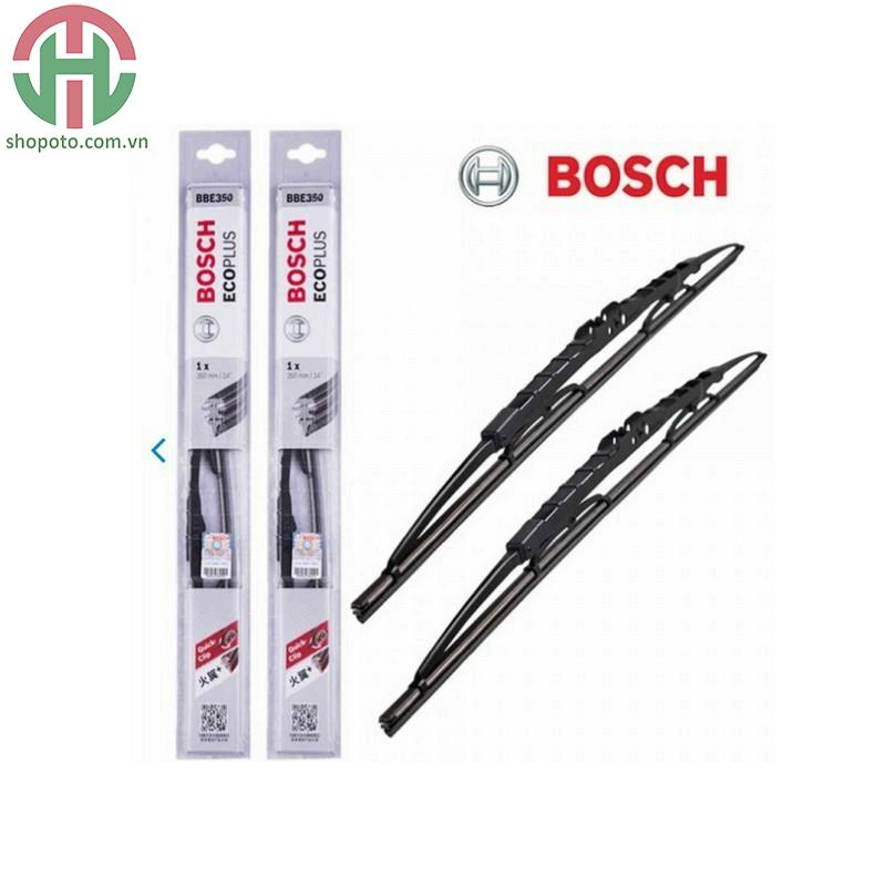 Gạt mưa Bosch