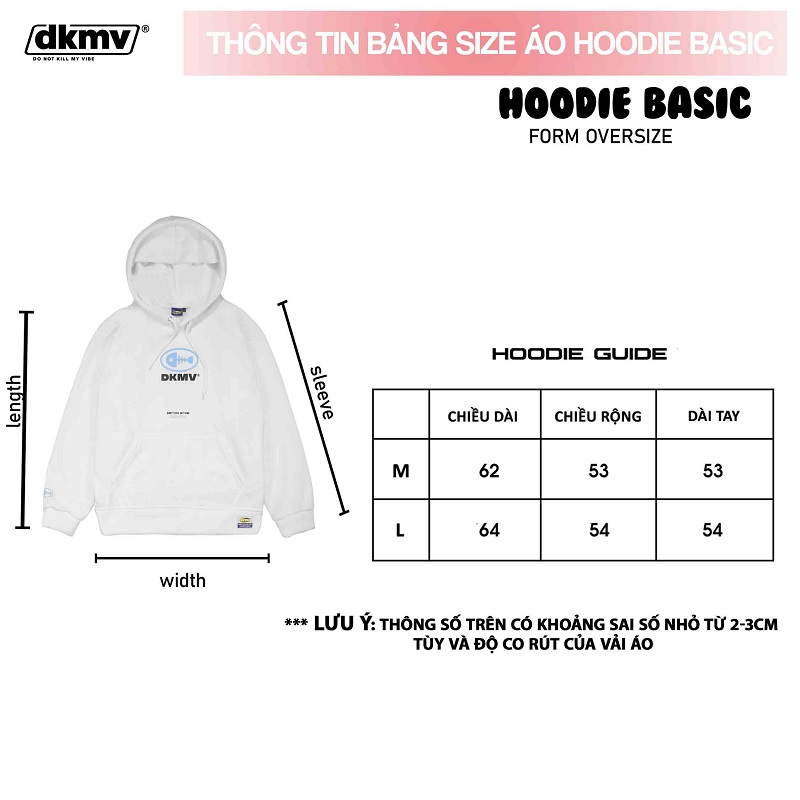 thong-tin-size-ao-hoodie-nu-streetwear-dkmv-local-brand