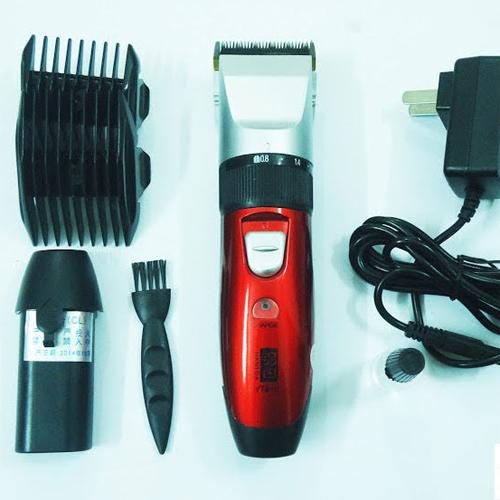 Tông đơ cắt tóc Nhật Bản YT010