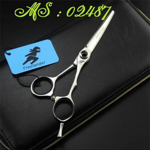 Kéo cắt tóc tay trái Freelander LCC 02482