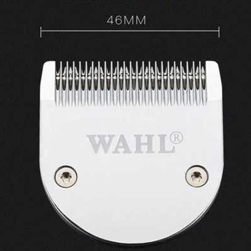 Tông đơ cắt tóc Wahl 2228