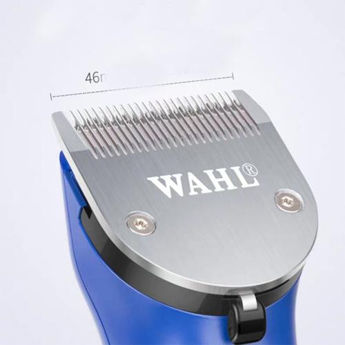 Tông đơ cắt tóc WAHL 2235