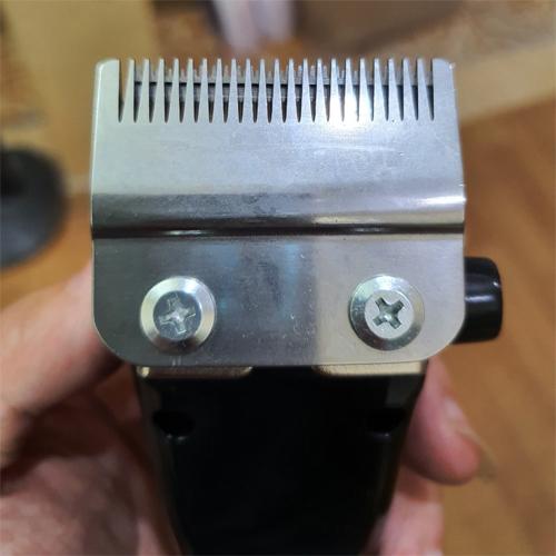 Tông đơ cắt tóc Jame JM-7501