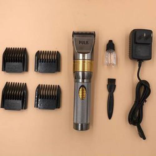 Tông đơ cắt tóc Pulis 88-1
