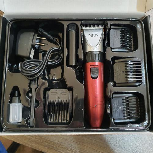 Tông đơ cắt tóc BES88-2
