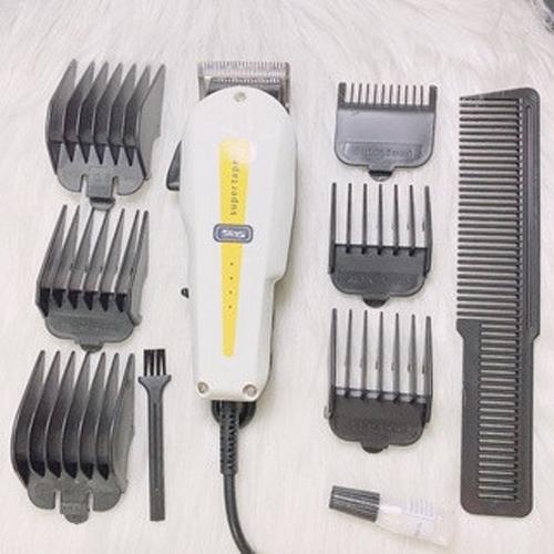 Tông đơ cắt tóc dây DSP 90385A