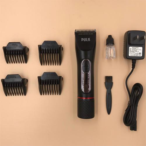 Tông đơ cắt tóc chuyên nghiệp Pulis 9512