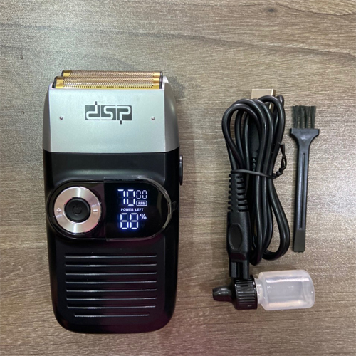 Máy cạo râu DSP 60088