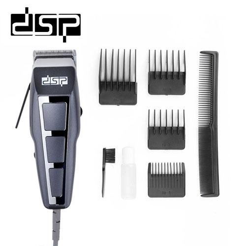 TÔNG ĐƠ DÂY DSP E90014SC