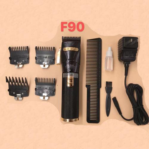 Tông đơ cắt tóc ZSZ F90