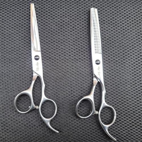 Kéo cắt tóc f3-6.0