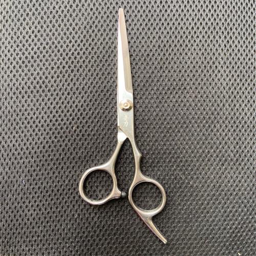 Kéo cắt tóc nhật 6inch giá tốt